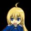 id:blast_blog_0002