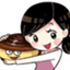 id:blk_blk_glamb_pengin156