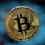 id:blockchainjapan