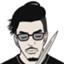 blog-40endcom