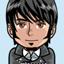 id:blog318