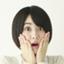 id:blog_003