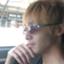 id:bloger-leno