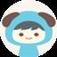 id:blogger12