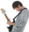 id:blogmaresuke