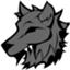 bloodhound2817