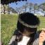 bloom0808
