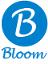 bloom66