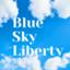 blue-sky-liberty