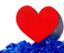 id:blue2015