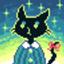 blue_cat_pod