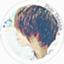id:blue_kjst