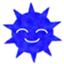 blue_log