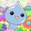 blue_sizuku