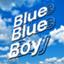 blueblueboy