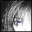 bluebullet0315
