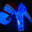 id:bluefantasy