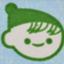 bluemintgreen