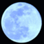 bluemoon1462