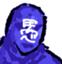 id:bluemoon34