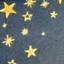 bluenorthstar