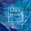 id:bluerean
