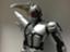 id:blueroki