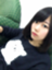 bluesky-yuki-0528-looove-y