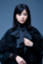 id:bluetone2016