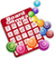 id:board-games