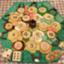 boardgame_n