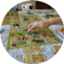 boardgamecircle