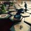 id:boardgamesendai