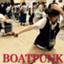 id:boat-create