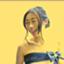 id:bobandyoshiko