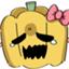 id:bochapumpking