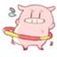 id:bodymake-diet