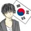 id:boku_jinan