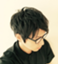 id:boku_ongaku_seikatsu