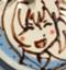 id:bokuhatenshijanaiyo