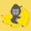 id:bokuno-banana