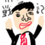 id:bokuriman