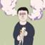 id:bom_shibuya