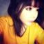 bomibomi_retoro06