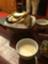 id:bon_bon_cake