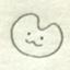 bonbon14