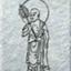 id:bonno-sariputra
