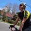 id:bonpucyclist