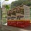 id:bonsal-yuzu-01