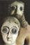 id:boobooboowy